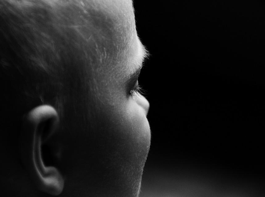 Valutazione dell'udito nei bambini
